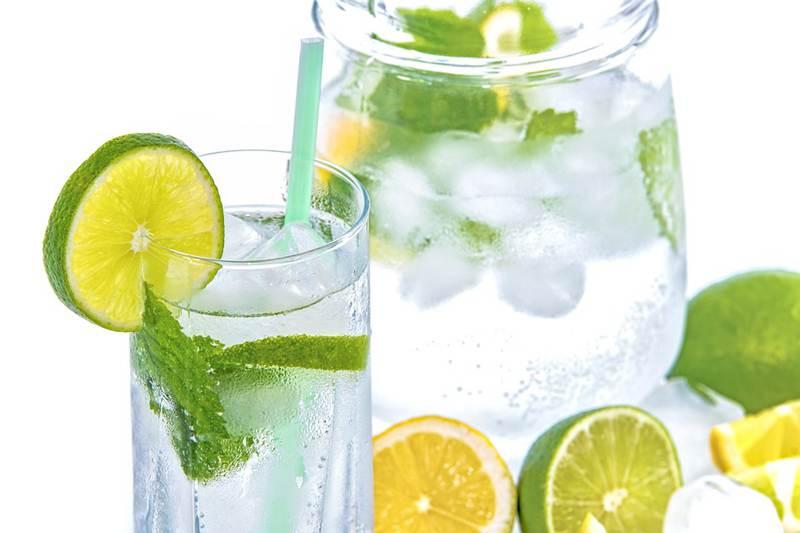 turn-lemon-to-lemonade