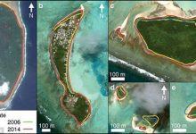 曾被预言第一个沉入海底,太平洋岛国面积不减反增