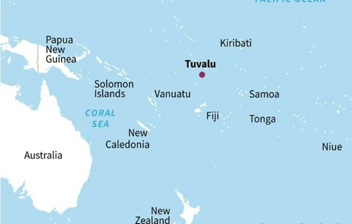 tuvalu-land-expanding-map