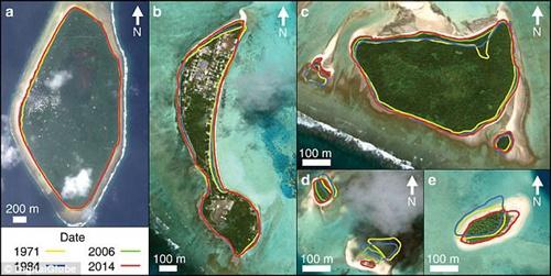 tuvalu-land-expanding