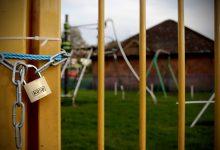 新西兰疫情封锁第十二天,新增83例社区传染