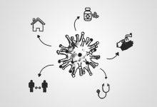 新西兰疫情简报:今日新增29名病例和新的死亡病例
