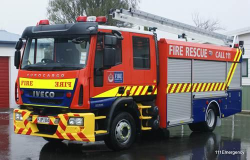 type-2-pump-rescue-tender