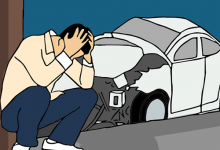 新西兰私家汽车保险的主要种类