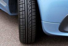 新西兰二手车买卖中的 tyre kicker 是什么意思?