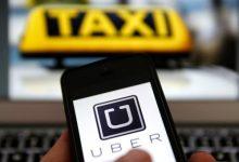 新西兰交通部门准备严格管理Uber