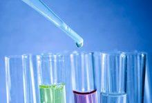 全球疫情:英国首相约翰逊确诊感染新冠病毒