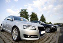 新西兰销售的日本进口二手车评分标准
