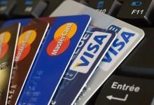 银联卡和信用卡在新西兰的使用