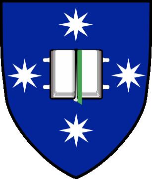 university-of-new-zealand