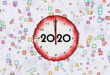 2020年,在新西兰签字要留意潜在的漏洞