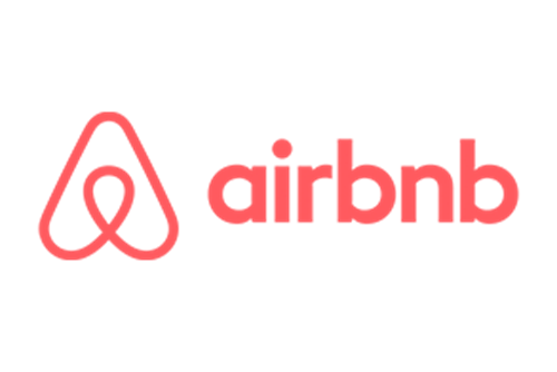 use-airbnb-find-short-term-rental-property