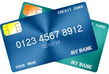 为什么新西兰消费者保护协会建议使用信用卡购买礼品卡?