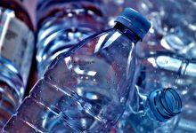 简单的方法使用饮料瓶子制作室外滴灌设备