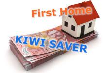 在新西兰使用KiwiSaver购买房产