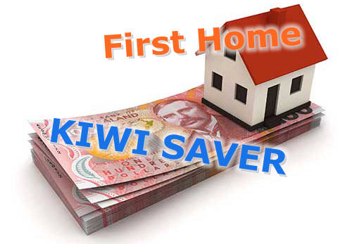 using-kiwisaver-to-buy-first-home