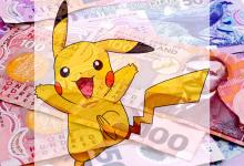 在新西兰如何借用Pokemon Go推销自己的店铺?