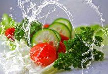 受天气影响,新西兰近期蔬菜价格猛涨