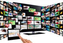 新西兰网络可以看国内的热播连续剧吗?