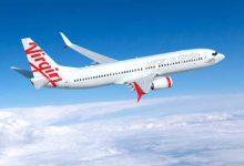 贝恩资本收购,澳大利亚维珍航空起死回生