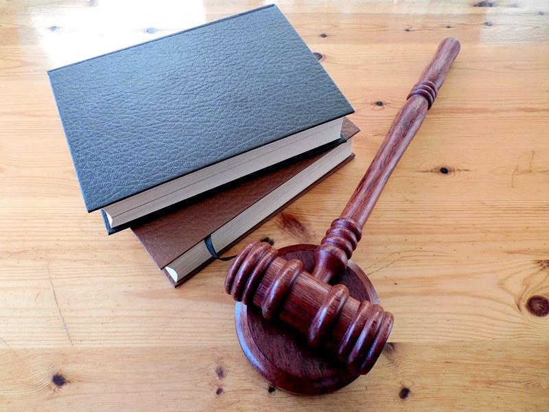 visa-unlawful-status-n-your-rights