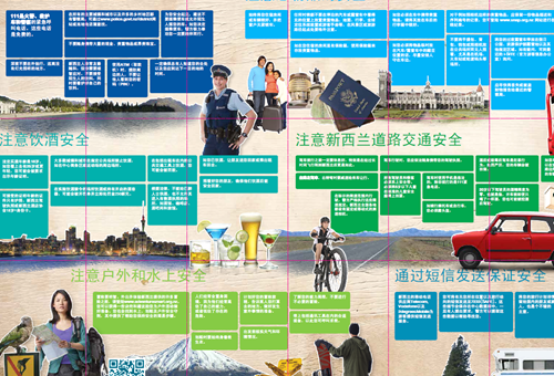 visitor-safety-guide-chinese