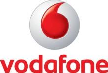 新西兰电信公司沃达丰Vodafone