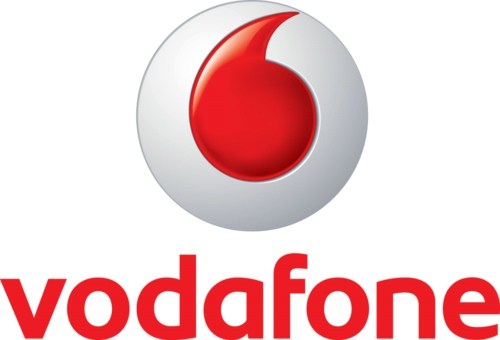 vodafone-new-zealand