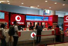 新西兰电信巨头沃达丰 Vodafone 易主