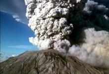 新西兰火山爆发应对方案