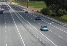 怀卡托高速公路 Waikato Expressway