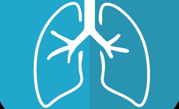 walking-pneumonia