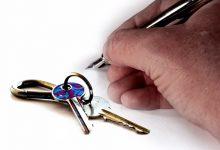 新西兰租赁房屋做到温暖干燥安全的相关法律规定