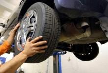 新西兰定期车辆检测WOF知识