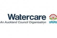 奥克兰水力公司Watercare