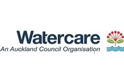 watercare-service-limited