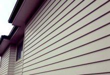 新西兰房屋 Weatherboard 外墙的保养周期