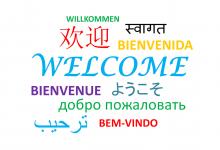 """新西兰新移民的""""欢迎社区"""" Welcoming Communities"""