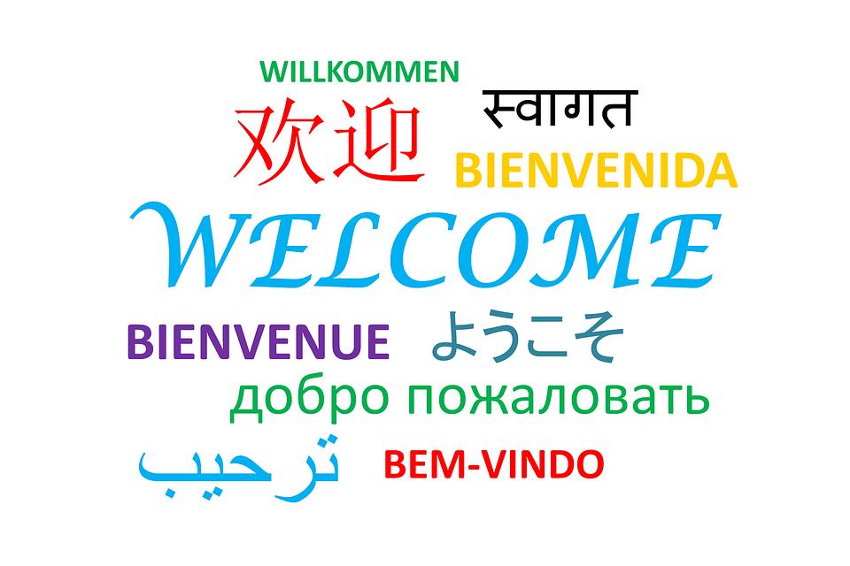 welcoming-communities