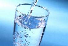 惠灵顿地区自来水水源小知识