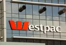 新西兰西太平洋银行Westpac