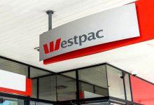 新西兰西太平洋银行未符合反洗钱规定受到公开警告