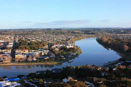 whanganui-district