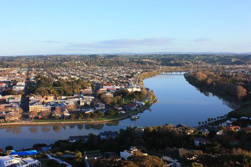 whanganui-district