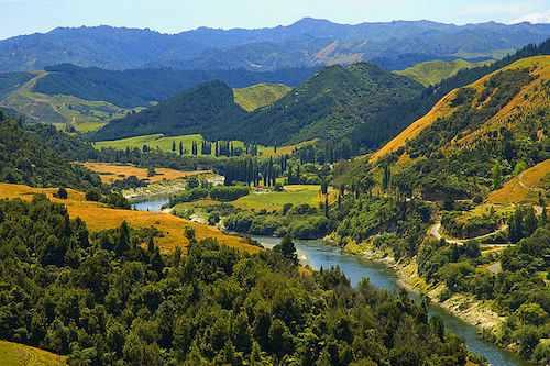 whanganui-national-park