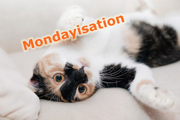 what-is-mondayisation