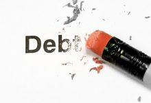 新西兰的账单或债务已付却又收到催账单,您该怎么办?