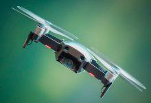 无人机频频惹祸,新西兰空军忍无可忍
