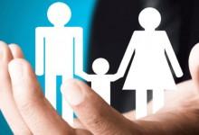 新西兰家庭信托基金中最重要的三类人