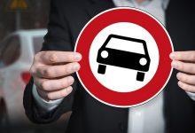 为什么新西兰汽油车的使用税比柴油车要低?